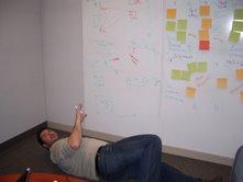 allan-whiteboard.jpg